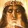 Fatman311's avatar