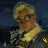 fatman791's avatar