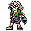 fatmandell's avatar
