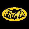 Fatmanxzar's avatar