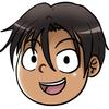 FATMONG's avatar