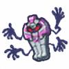 Fatnarwhal's avatar