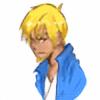 FATNEZR's avatar