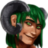 fatninja716's avatar