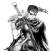 fatnorth's avatar