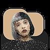 fato0o0ma's avatar