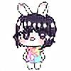 Fatoke's avatar