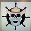 Fatolbaldguy's avatar