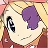 Fatomnomics's avatar