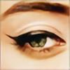 Fatooma7's avatar