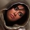 fatoty's avatar