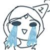 Fatpiggypig's avatar