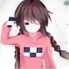 FatPigRidingABoar's avatar