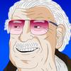 FatPizza6912's avatar