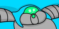 FatQuarianChicks