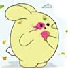 FatRabbitFarm's avatar
