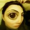 fatranita's avatar