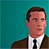 Fatricio's avatar