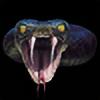 FatSnake2000's avatar