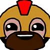 FatSpartan1's avatar