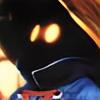 Fatstorm's avatar