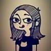 fatsuncakes's avatar