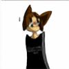 fattailcat's avatar