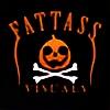 fattass's avatar