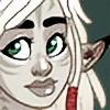 FattCat's avatar