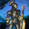 FattGirll99's avatar