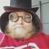 Fattieous's avatar