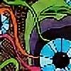 fattitude2001's avatar