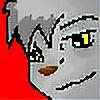 fattmattkaz's avatar
