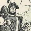 fattoler's avatar