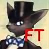 FatTurkey's avatar