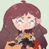 Fatty-Dango's avatar