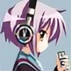 fattyball's avatar
