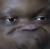 fattyboy32's avatar