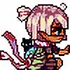 fattycats's avatar