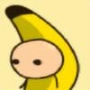 fattyfatbum's avatar