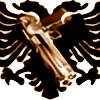 fattyg's avatar
