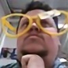 Fattymiiverse's avatar