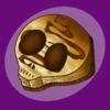 FattyPiggyCutie's avatar
