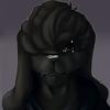 fattypryanik's avatar