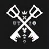 fattysora361's avatar