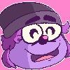 Fattysquatch's avatar