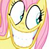 Fatumshyplz's avatar