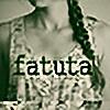 Fatutasugarr's avatar