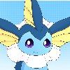 FatVaporeon10's avatar