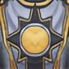 fatyhxd41's avatar